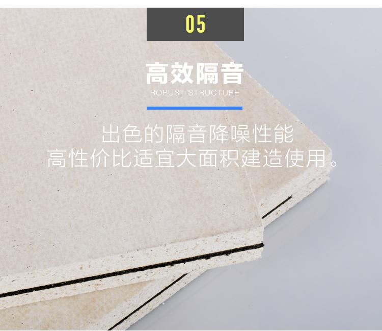 阻尼_14.jpg