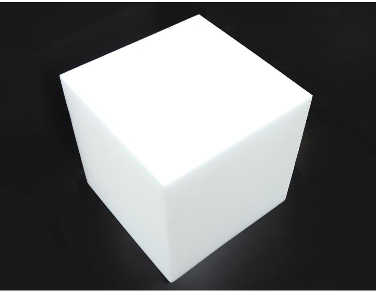 1_12.jpg